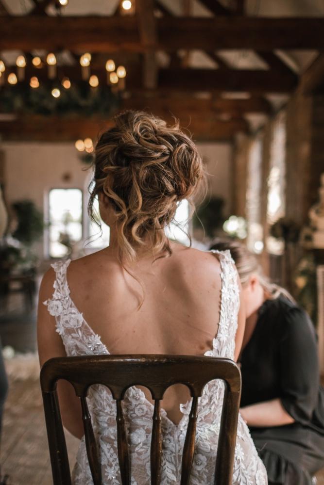 WeddingShoot-144