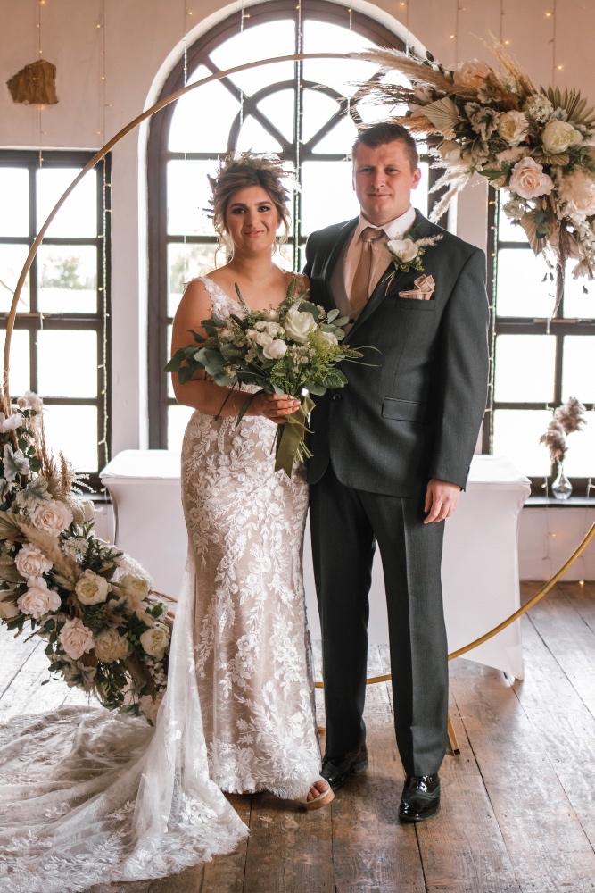 WeddingShoot-182