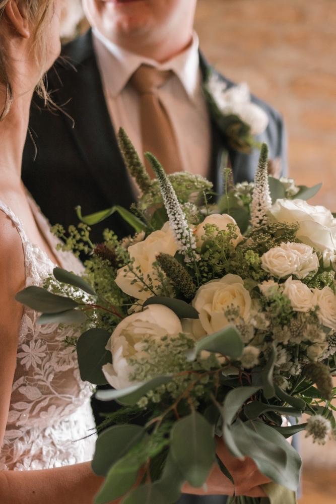 WeddingShoot-188