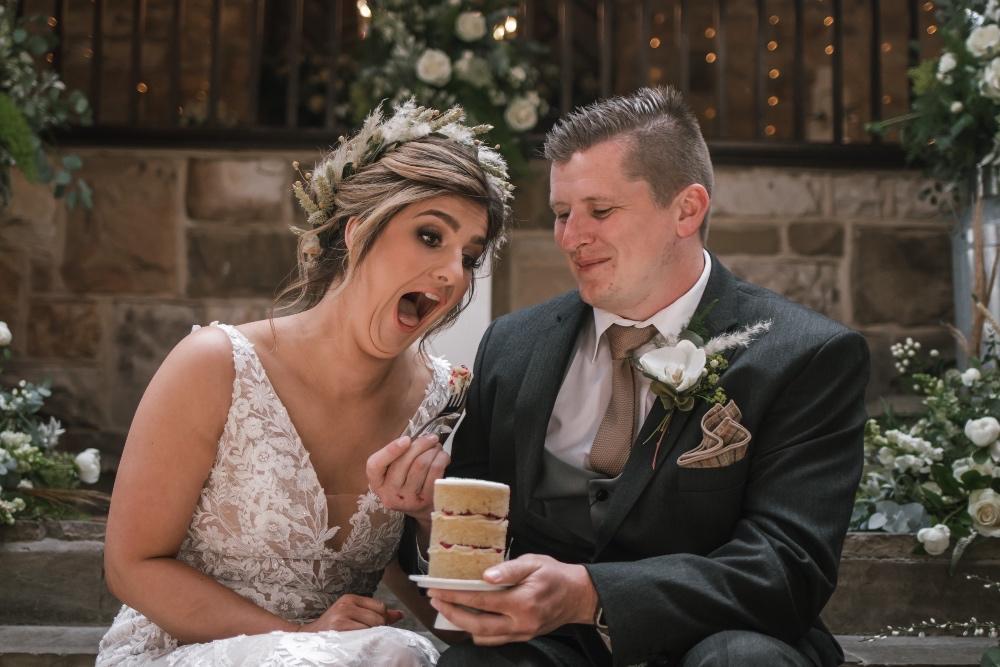 WeddingShoot-238