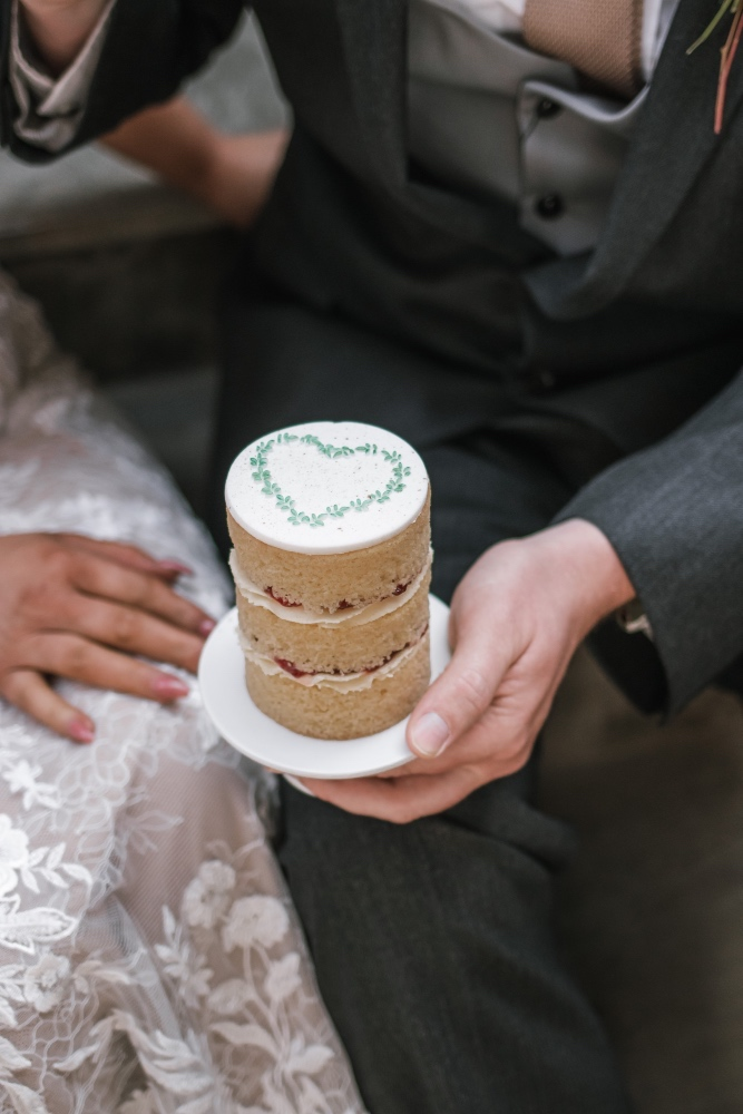 WeddingShoot-243