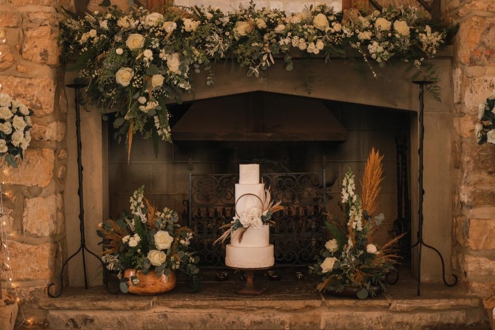 WeddingShoot-265