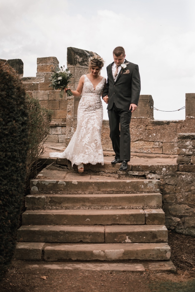 WeddingShoot-360