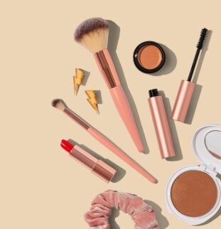 Big Bank Holiday Beauty Kit Must Haves – By The Experts