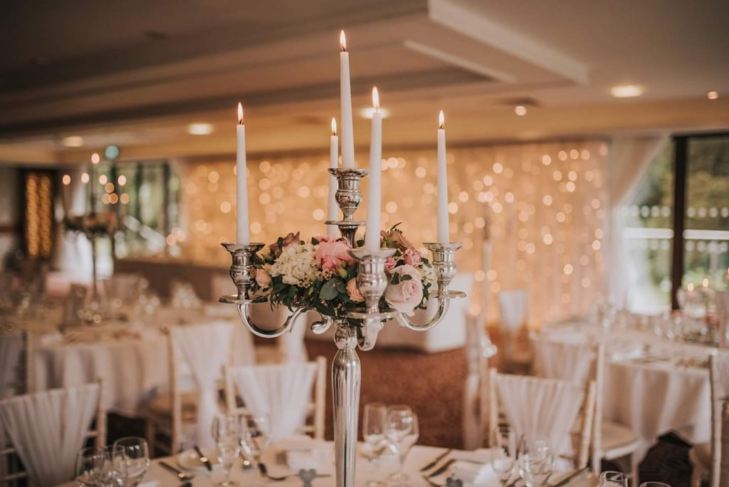 candelabra-hire-lake-district-weddings