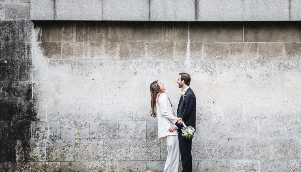 ilda-and-sam-lockdown-love-in-real-wedding-inspiration-main