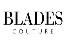 Catherine Blades Couture