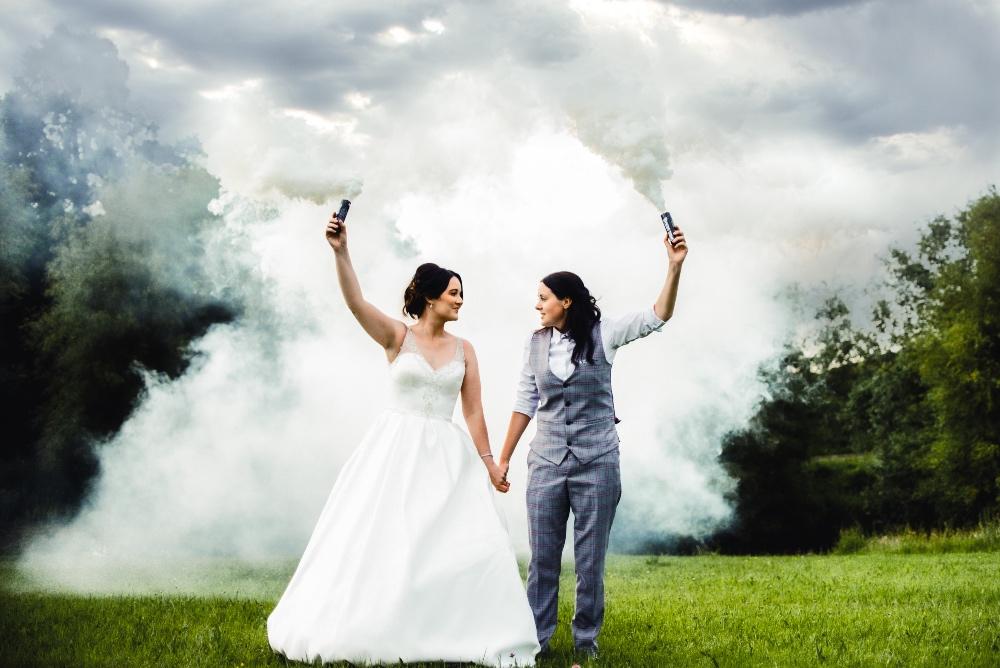 Never Ending Stories Photography - Belle Bridal Magazine Supplier Guest List