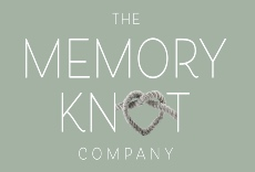 The Memory Knot