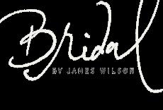 James Wilson Hair