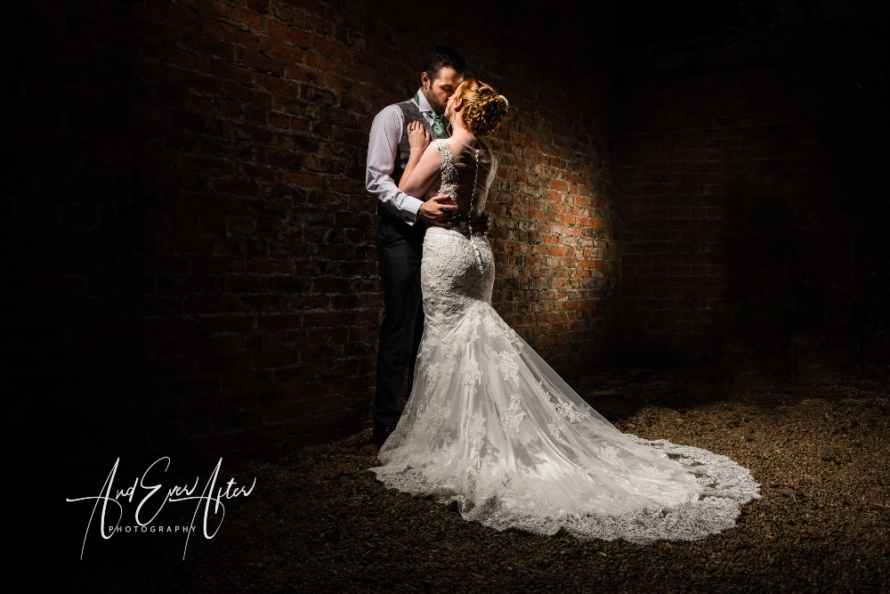 And-Ever-After-Photography-1-22