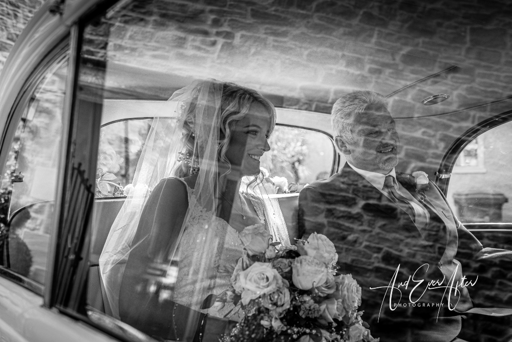 And-Ever-After-Photography-1-24