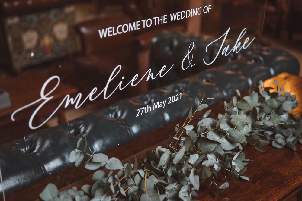 Em & Jake - Belle Bridal -22