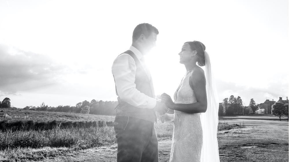 Em & Jake - Belle Bridal -27