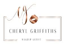 Cheryl Griffiths Makeup Artist