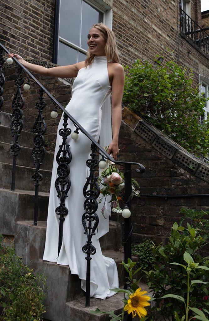 Rewritten - Supplier Guest List Belle Bridal Magazine