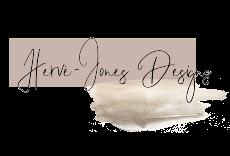 Hervé-Jones Designs