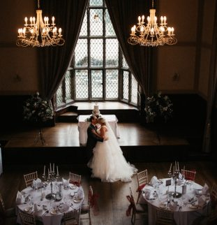 Snap Searcher: What Kind of Photographer Do I Need For My Wedding?