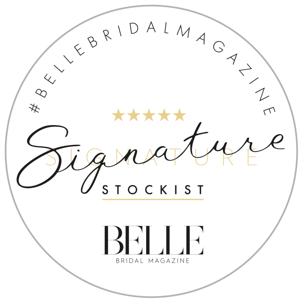 signature-stockist-white