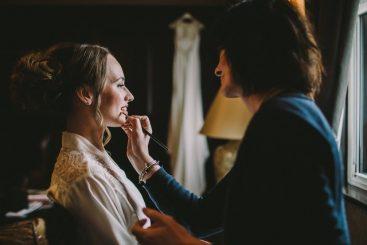 Makeup By Jo