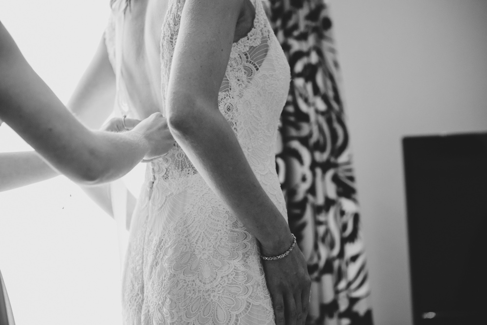 2021.07.09 Emily _ Mark - Sam Chipman Photography-113