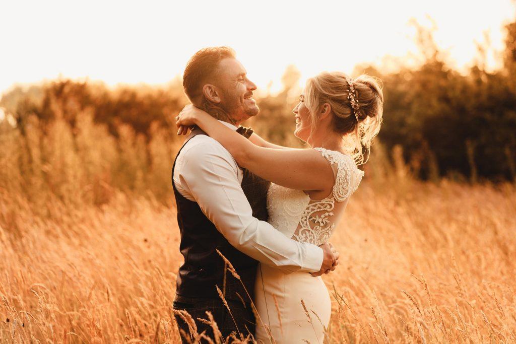 J Davies Bridal - Supplier Guest List Belle Bridal Magazine - image by Cath Prescott Photography
