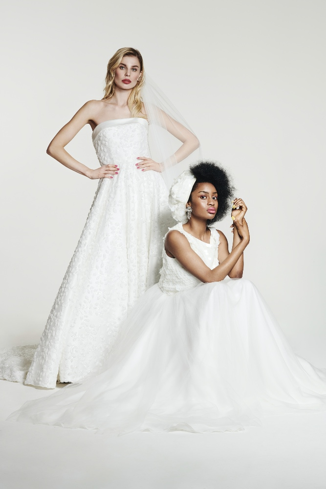Belle Bridal SS2020_1134