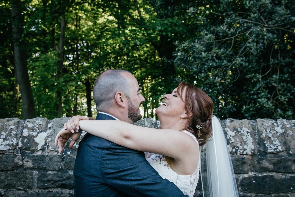 Victoria Sponge Photography - Supplier Guest List Belle Bridal Magazine