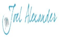 Alexander Occasional