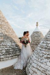 Rosa Aqua Weddings