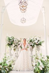 Love&Luxe Wedding Show at Wynyard Hall – Sunday 17th October 11-2pm