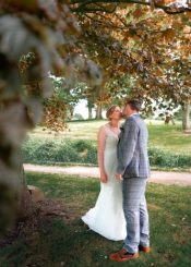 TellAStory Weddings