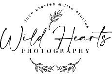 Wild Hearts Photography